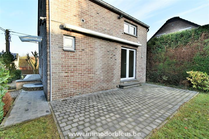 a-vendre-maison-plainevaux-neupr-3932138-6.jpg