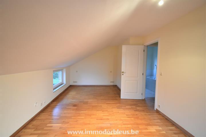 a-vendre-maison-plainevaux-neupr-3932138-8.jpg