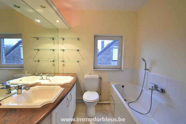 a-vendre-maison-plainevaux-neupr-3932138-9.jpg