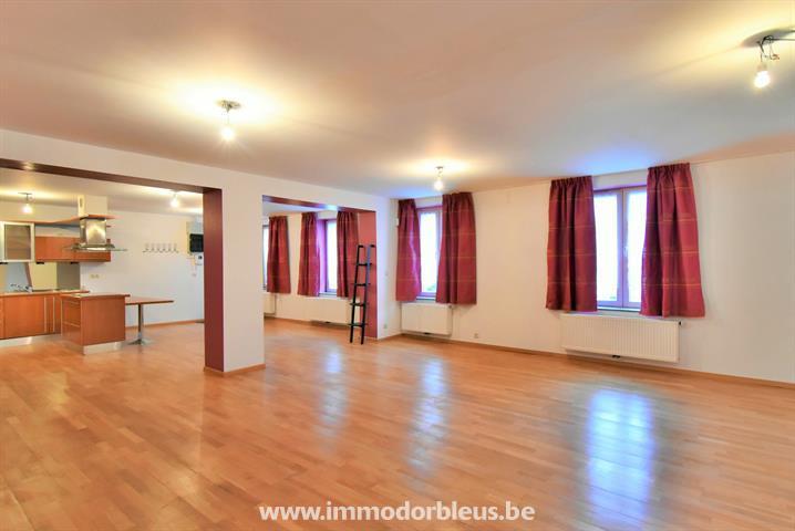 a-vendre-appartement-chaudfontaine-3938338-0.jpg