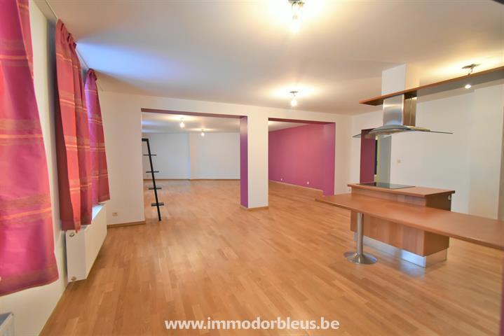 a-vendre-appartement-chaudfontaine-3938338-1.jpg