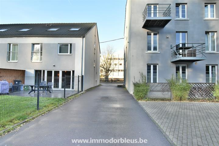 a-vendre-appartement-chaudfontaine-3938338-11.jpg