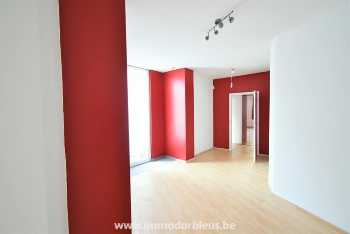 a-vendre-appartement-chaudfontaine-3938338-14.jpg