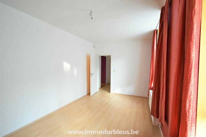 a-vendre-appartement-chaudfontaine-3938338-16.jpg