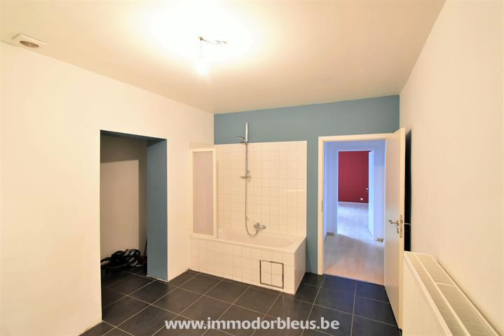 a-vendre-appartement-chaudfontaine-3938338-17.jpg