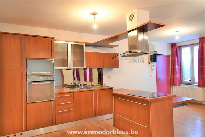 a-vendre-appartement-chaudfontaine-3938338-2.jpg