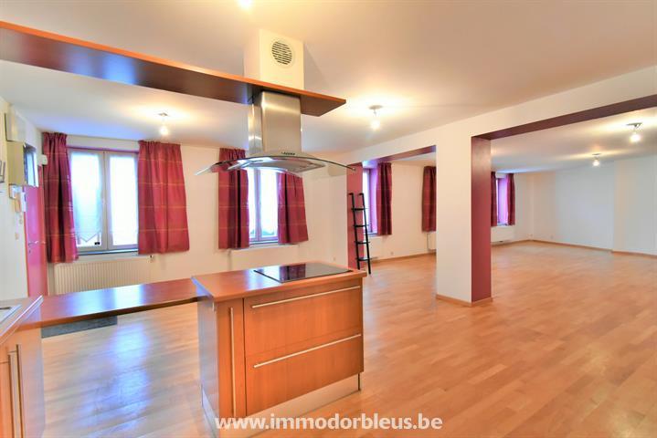 a-vendre-appartement-chaudfontaine-3938338-3.jpg