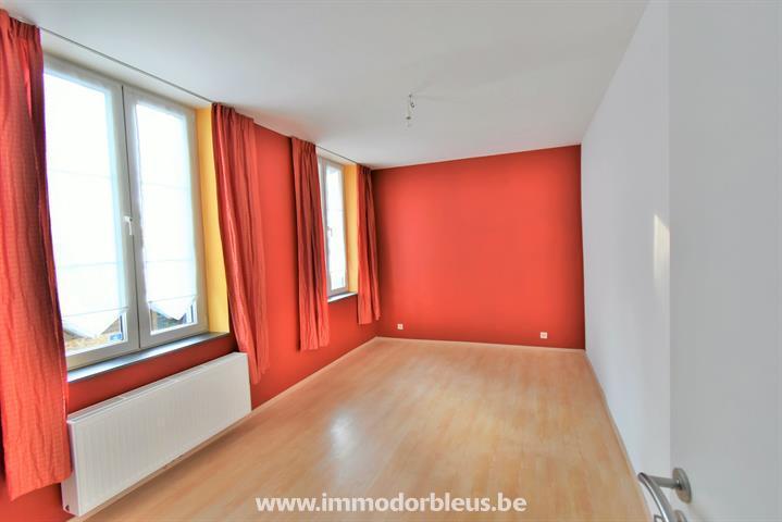 a-vendre-appartement-chaudfontaine-3938338-4.jpg
