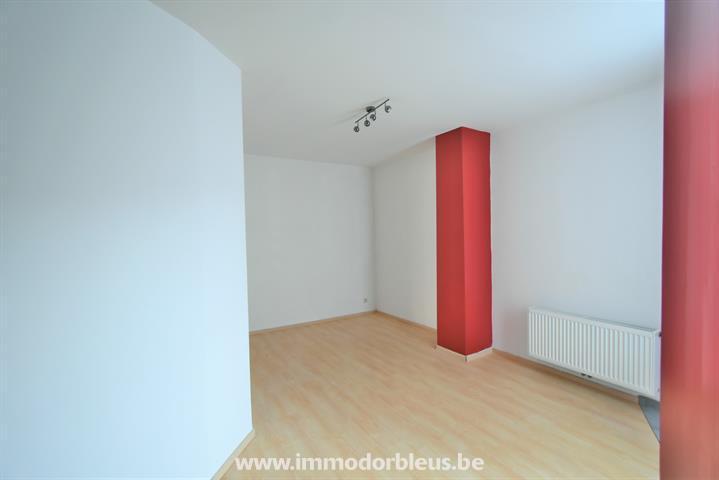 a-vendre-appartement-chaudfontaine-3938338-5.jpg