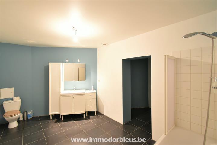 a-vendre-appartement-chaudfontaine-3938338-6.jpg