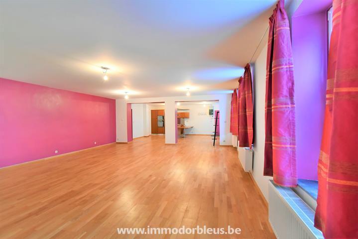 a-vendre-appartement-chaudfontaine-3938338-7.jpg