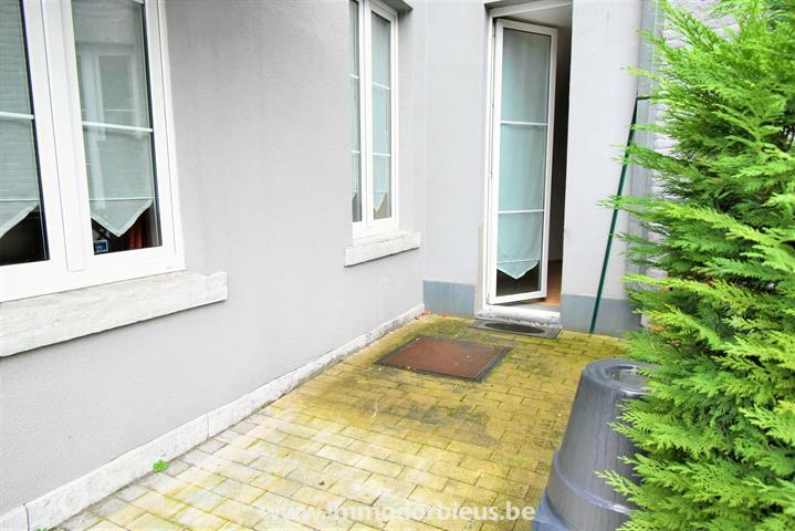 a-vendre-appartement-chaudfontaine-3938338-8.jpg