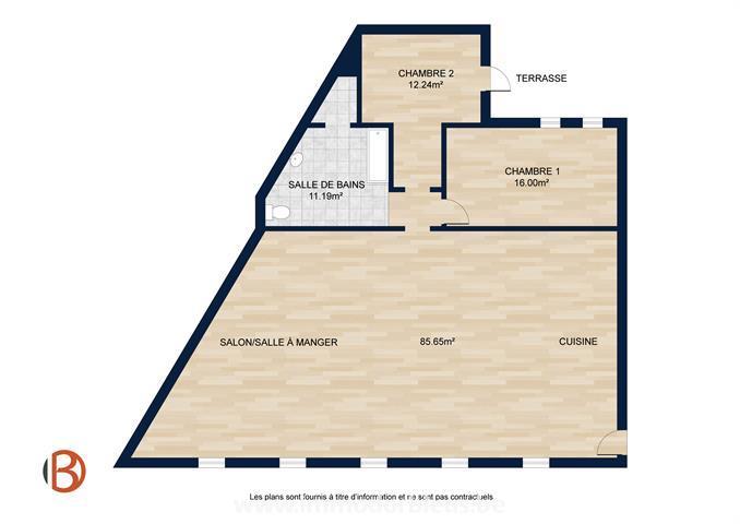 a-vendre-appartement-chaudfontaine-3938338-9.jpg