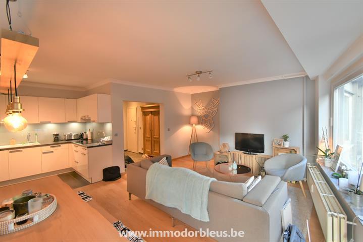 a-louer-appartement-liege-lige-centre-3938726-0.jpg