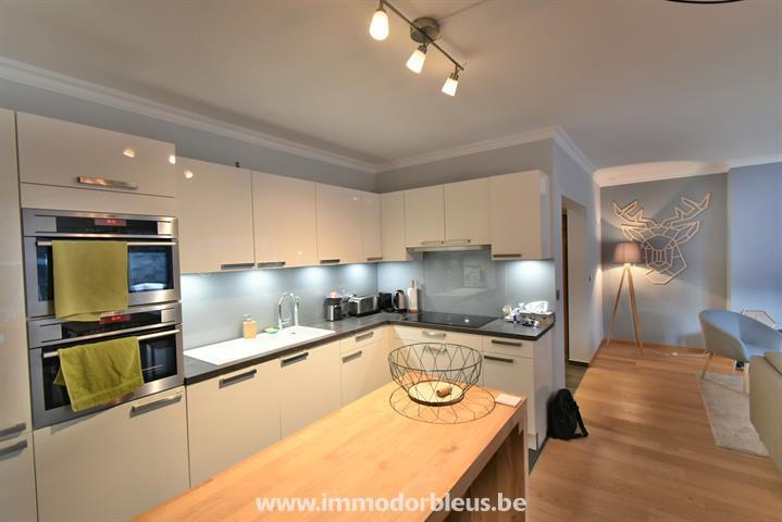 a-louer-appartement-liege-lige-centre-3938726-1.jpg