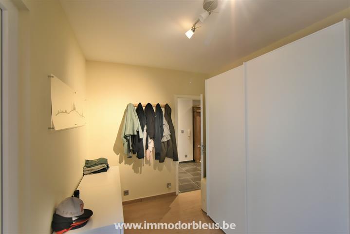 a-louer-appartement-liege-lige-centre-3938726-10.jpg