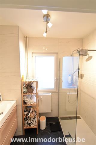 a-louer-appartement-liege-lige-centre-3938726-11.jpg
