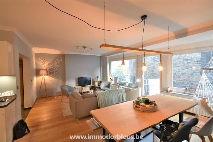 a-louer-appartement-liege-lige-centre-3938726-12.jpg