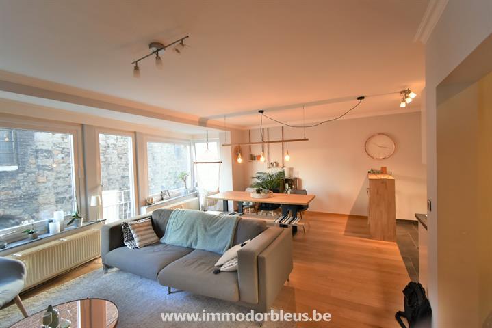 a-louer-appartement-liege-lige-centre-3938726-13.jpg