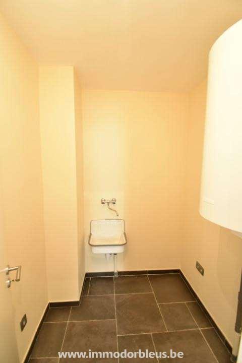 a-louer-appartement-liege-lige-centre-3938726-15.jpg