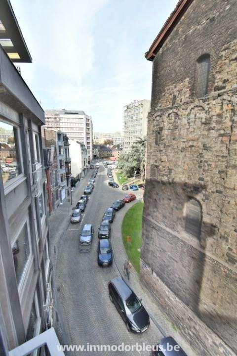 a-louer-appartement-liege-lige-centre-3938726-16.jpg