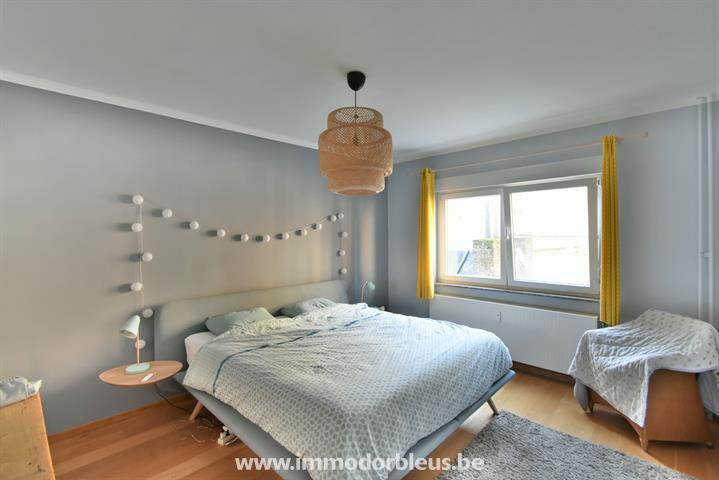 a-louer-appartement-liege-lige-centre-3938726-2.jpg