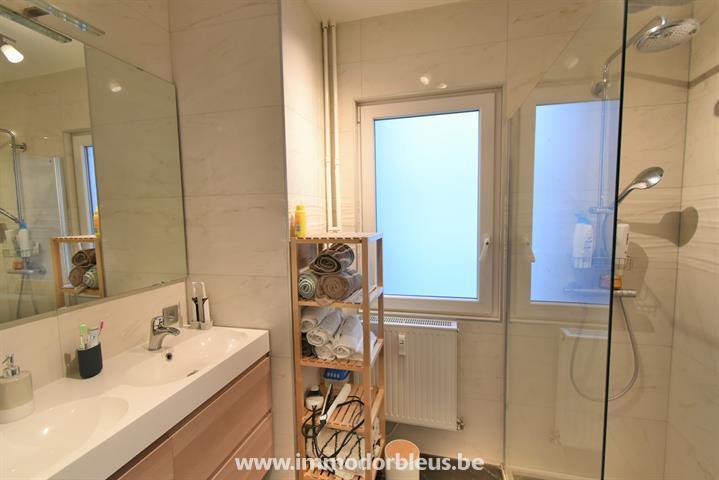 a-louer-appartement-liege-lige-centre-3938726-3.jpg