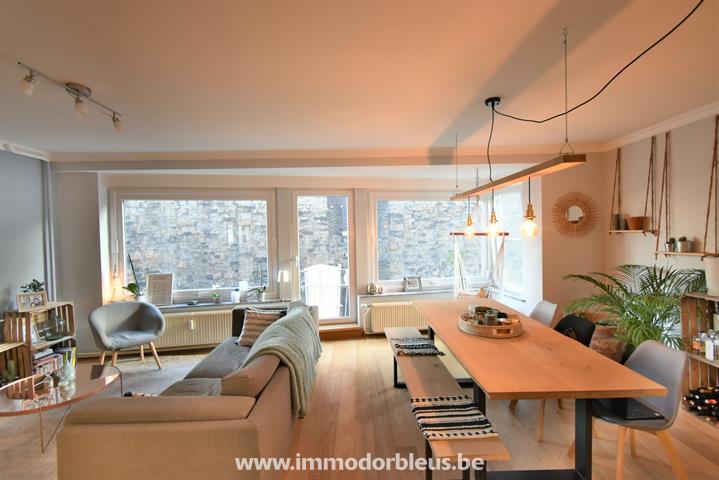 a-louer-appartement-liege-lige-centre-3938726-4.jpg