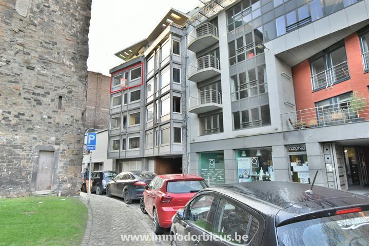 a-louer-appartement-liege-lige-centre-3938726-5.jpg