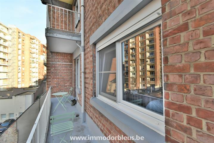 a-louer-appartement-liege-lige-centre-3938726-6.jpg