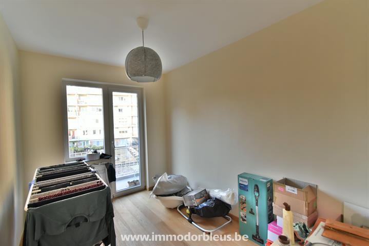 a-louer-appartement-liege-lige-centre-3938726-7.jpg