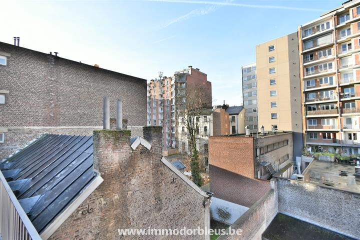 a-louer-appartement-liege-lige-centre-3938726-8.jpg