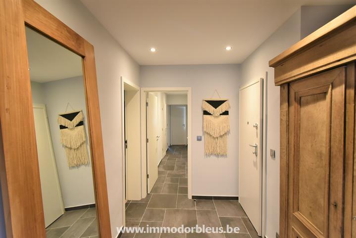 a-louer-appartement-liege-lige-centre-3938726-9.jpg