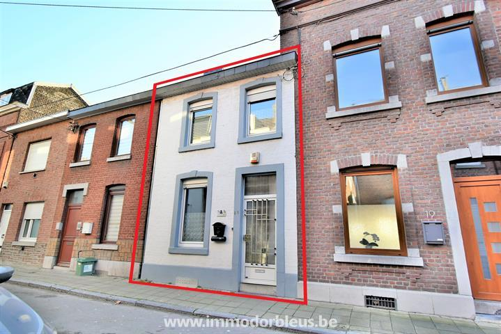 a-vendre-maison-liege-chne-3956033-0.jpg