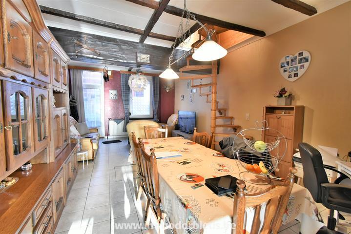 a-vendre-maison-liege-chne-3956033-1.jpg
