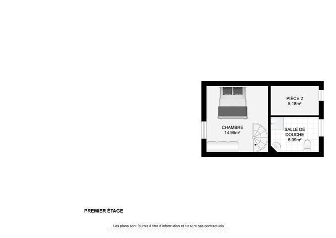 a-vendre-maison-liege-chne-3956033-10.jpg