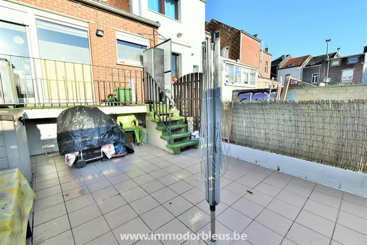 a-vendre-maison-liege-chne-3956033-11.jpg