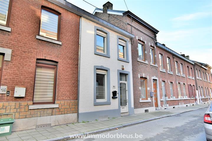 a-vendre-maison-liege-chne-3956033-12.jpg