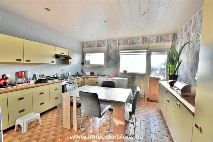 a-vendre-maison-liege-chne-3956033-2.jpg
