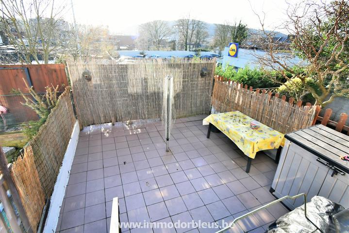 a-vendre-maison-liege-chne-3956033-4.jpg
