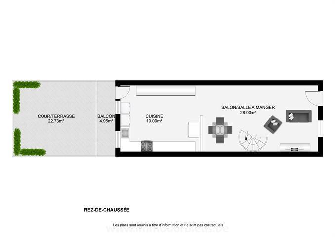 a-vendre-maison-liege-chne-3956033-5.jpg
