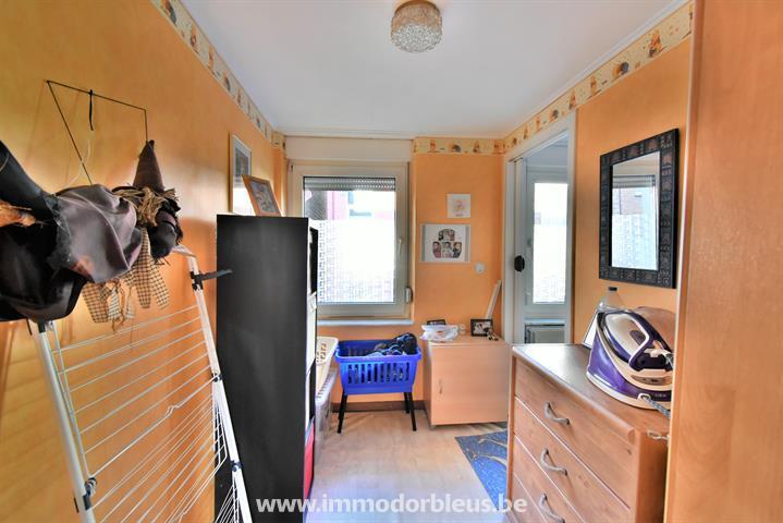 a-vendre-maison-liege-chne-3956033-7.jpg
