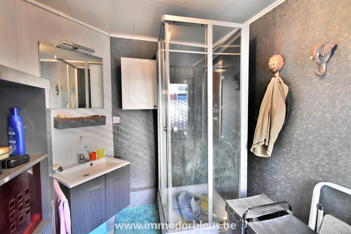 a-vendre-maison-liege-chne-3956033-8.jpg