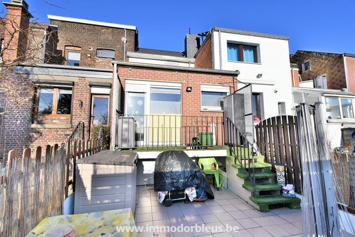 a-vendre-maison-liege-chne-3956033-9.jpg