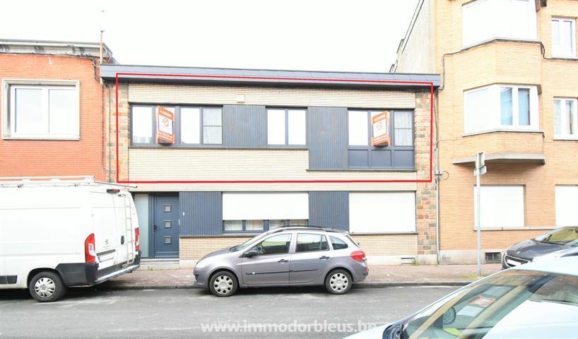 a-louer-appartement-liege-angleur-3964088-0.jpg