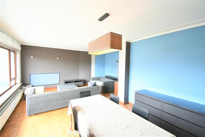 a-louer-appartement-liege-angleur-3964088-1.jpg