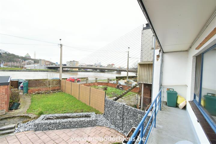 a-louer-appartement-liege-angleur-3964088-10.jpg