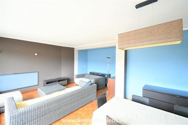 a-louer-appartement-liege-angleur-3964088-11.jpg