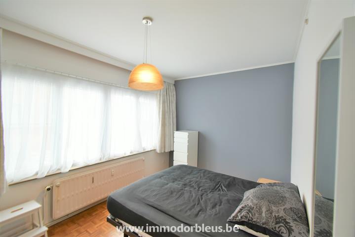 a-louer-appartement-liege-angleur-3964088-2.jpg