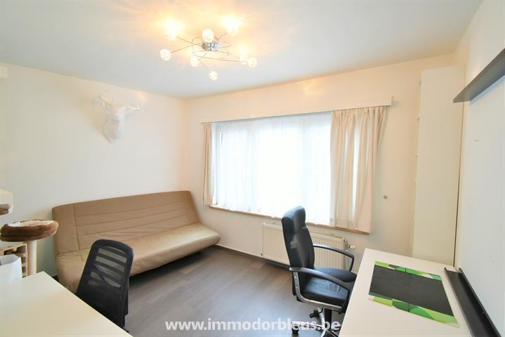 a-louer-appartement-liege-angleur-3964088-3.jpg